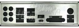 1pc  OEM   for  Gigabyte Z270X-Ultra Gaming  free shipping