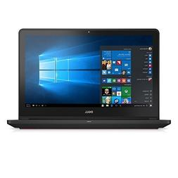 "2016 Dell Inspiron 15.6"" Full HD Gaming Laptop PC, Intel i7-"