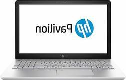 2018 HP Pavilion Backlit Keyboard Flagship 15.6 Inch Full HD