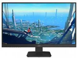 Dell 27 Inch LED FHD Freesync Gaming PC Computer Screen Moni