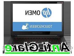 "2PCS Anti-Glare Screen Protector for 15.6"" HP OMEN Gaming La"