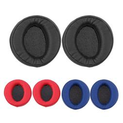 2pcs replacement earpads for sony mdr xb950bt