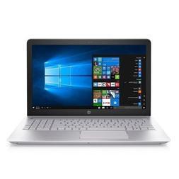 HP Pavilion 15.6 inch FHD Backlit Keyboard Gaming Laptop PC,