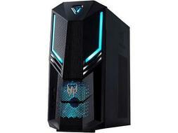 Acer Gaming Desktop Predator Orion 3000 PO3-600-UR18 Intel C