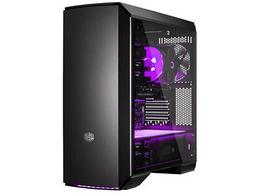 Adamant Custom Gaming PC i9 9900K 3.6Ghz 32Gb DDR4 5TB 500G