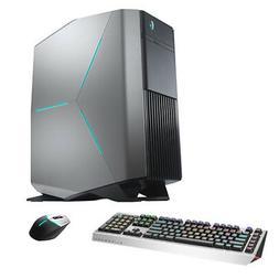 Alienware Aurora R7 Gaming Desktop Computer Intel Core i7 Ge