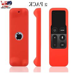 APPLE TV SILICONE CASE SHOCK PROOF PROTECTIVE COVERS GAMING