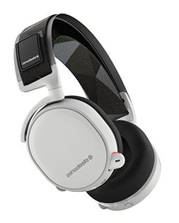 SteelSeries Arctis 7 Wireless Gaming Headset with DTS Headph