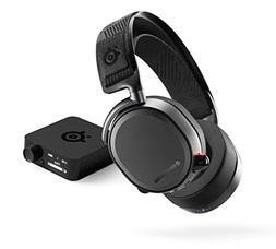 SteelSeries Arctis Pro Wireless Headset - Full size - Blueto