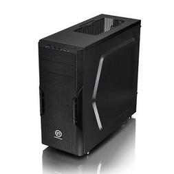 BAREBONES PC CUSTOM  MM4.24.966 AMD RYZEN 5 3600 3.6GHz MSI