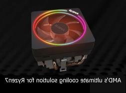 best value gaming cpu ryzen 7 2700x