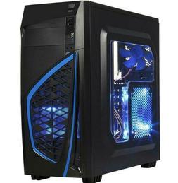 Intel core i7 Geforce GTX1060 Super Game Gamer Master Gaming