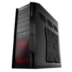CUSTOM BUILT GAMING PC  MM9.93.014 AMD RYZEN 7 3700X 3.6GHz