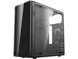Custom Gaming PC Desktop! AMD RX580 ARMOR OC,8GB,WiFi,3.4GHz