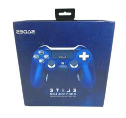 Elite PS4 Controller