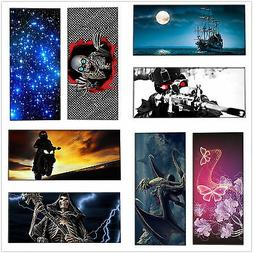 Extra Large XXL Mouse Mat Pad for HP Gaming Laptop PC Deskto