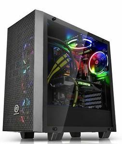 Adamant Custom Extreme Gaming Desktop Computer PC Intel Core