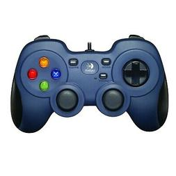 Logitech Gamepad Wired Wireless Gaming Controller All Model