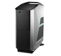 Alienware Gaming Desktop Aurora R8 i5 3.7GHz 9th Gen 256GB S