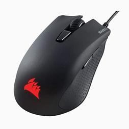 Corsair Harpoon- RGB Gaming Mouse 6,000 DPI Optical Sensor