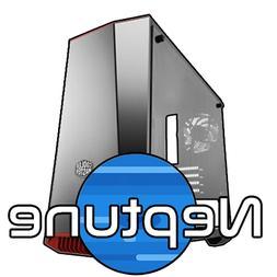 High End Gaming PC | Galaxy PCs | NEPTUNE