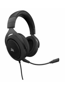 CORSAIR - HS60 Wired Stereo Gaming Headset  FREE SHIPPING
