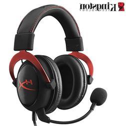 Kingston HyperX CloudⅡStinger Gaming Headphone 3.5mm Wired