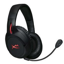 HyperX HX-HSCF-BK/EM Cloud Flight Wireless Gaming Headset fo