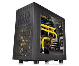 Intel Core i9 9900K 3.6G 16Gb RAM 4TB 1TB M.2 SSD RTX 2080 G