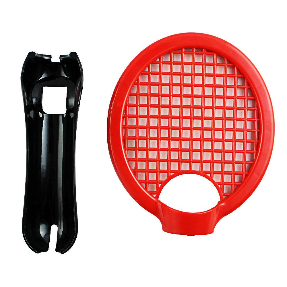 Tennis Accessories For Games