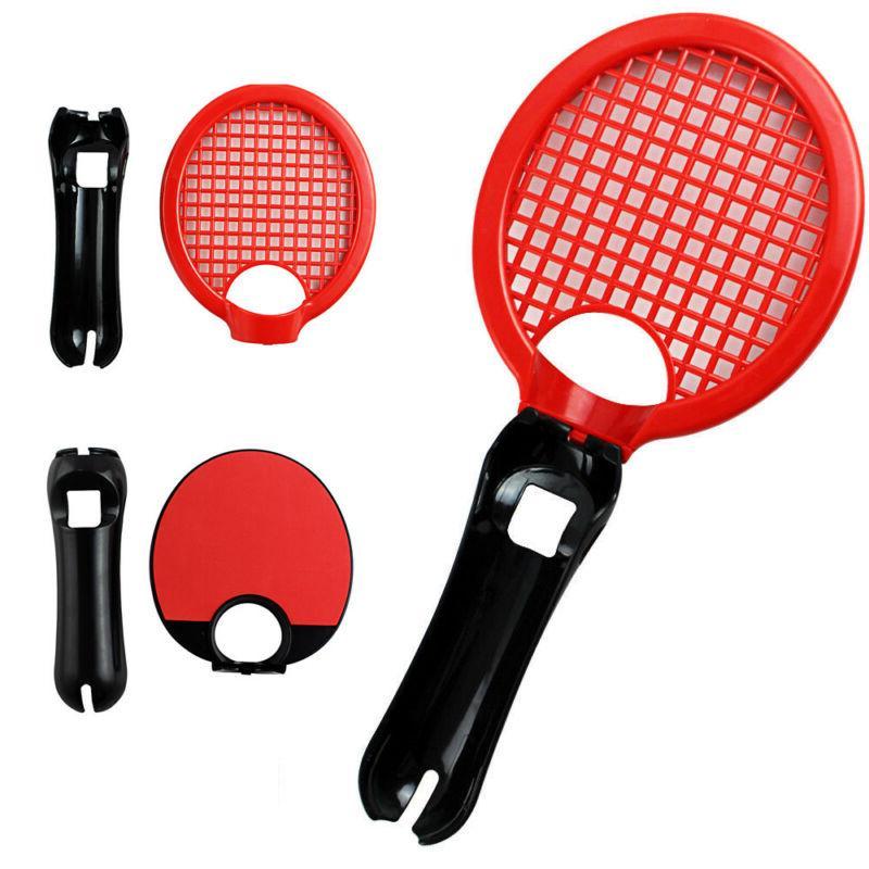 1 2pcs high precision table tennis ball