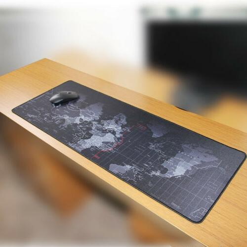 1 Fashion Full Coverage and Mousepad