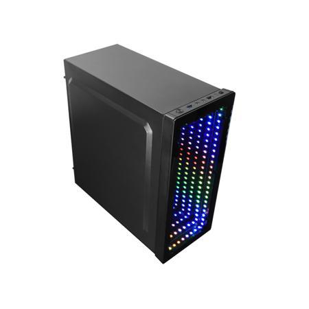 10-Core Gaming Desktop PC Mini Tower WIN WIFI