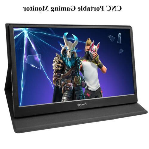15 6 13 3 ips hd portable