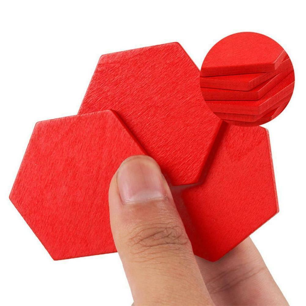 155pcs Jigsaw Puzzle Game Educational