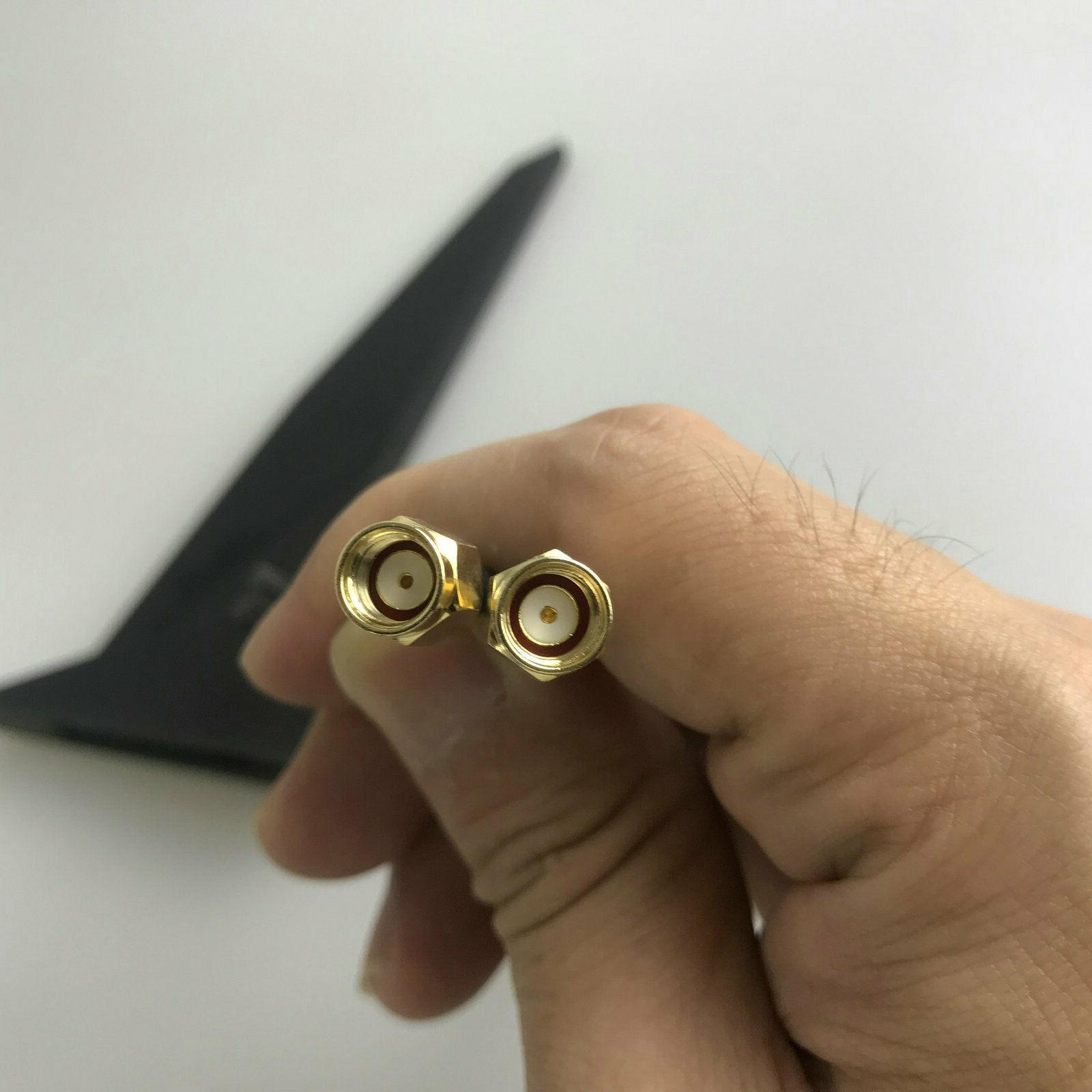 1pcs New 2T2R For Z270 X370 Z390 GAMING