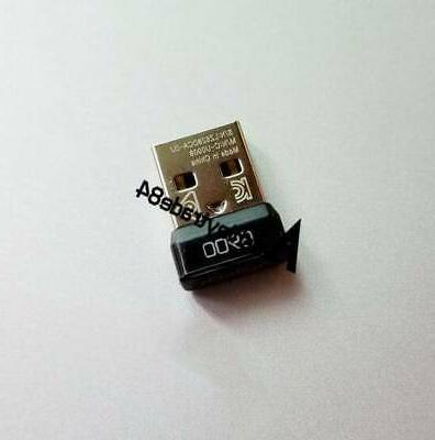 1pcs new logitech g900 chaos spectrum gaming