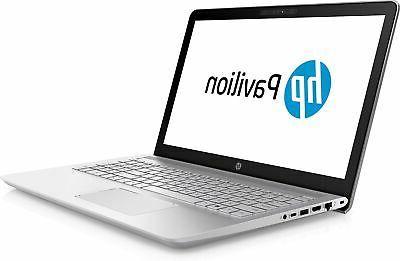 Keyboard Full Laptop PC...