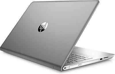 2018 HP Pavilion Keyboard 15.6 Full PC...
