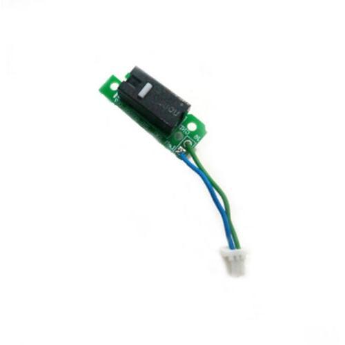 2PCS For Logitech G903 Button Board Kit