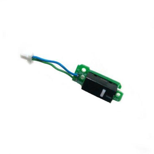 2PCS For G903 Mouse Button Kit