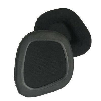 2Pcs Ear Cushion Covers for