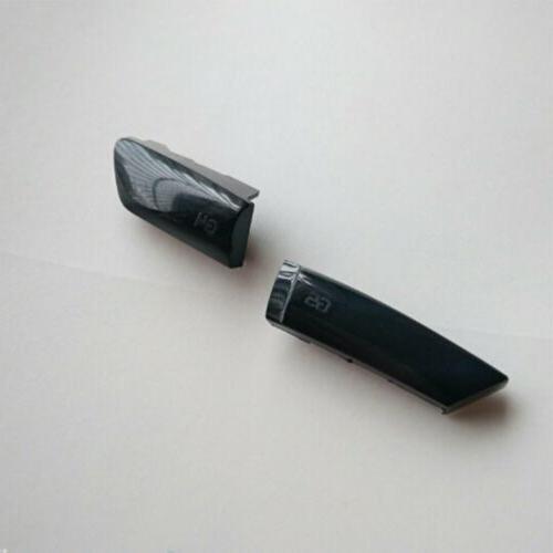 4PCS Side Keys G4 G5 for Logitech G903 Wireless Mouse