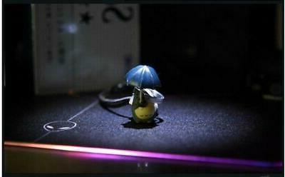 Alienware Mouse Desk Computer Desktop Mousepad AU