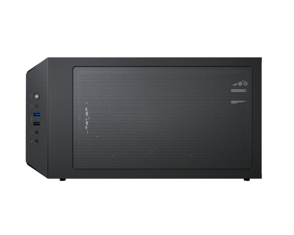 ALLEGIANCE PC: 32GB RX
