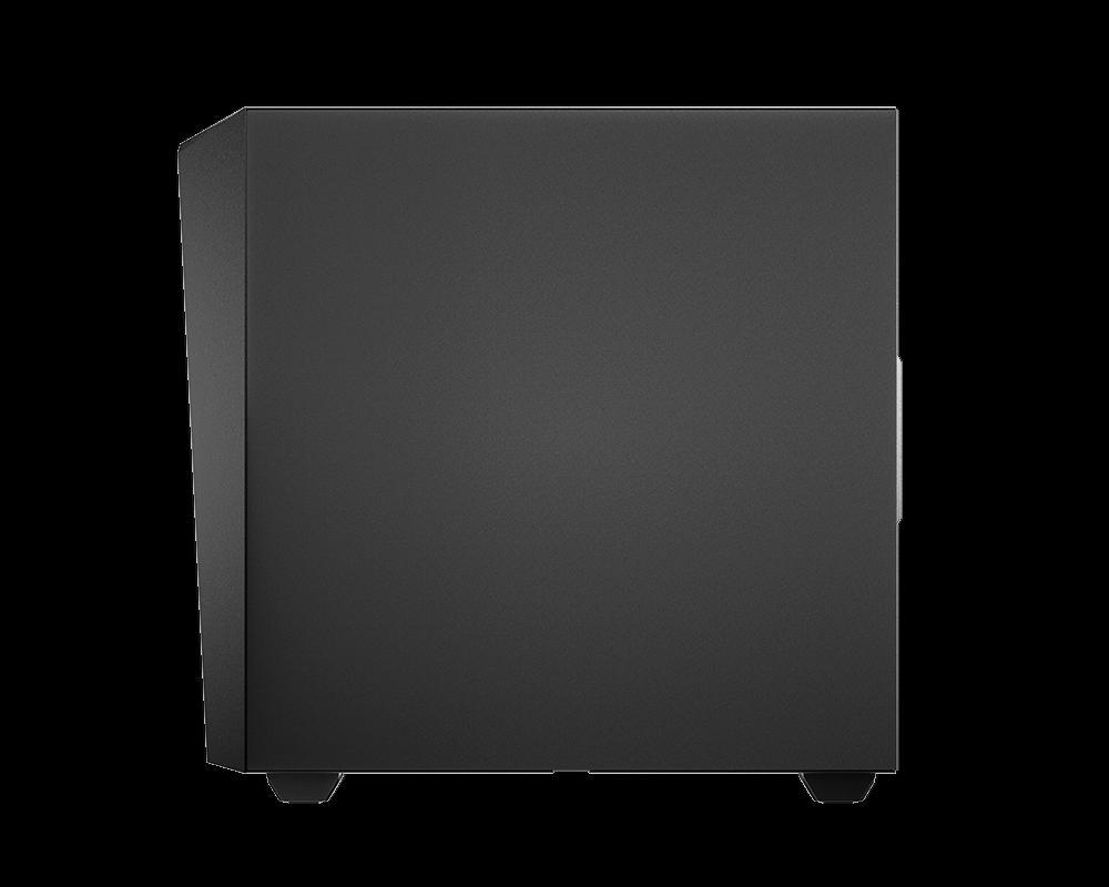 ALLEGIANCE PC: Intel 32GB RAM, SSD, RX