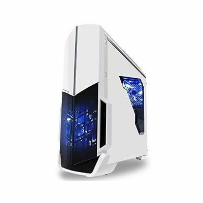 archangel gaming computer pc amd fx 3