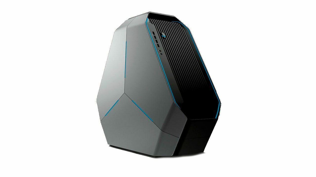 Alienware Area Core RTX2080/2080TI 2TB+SSD