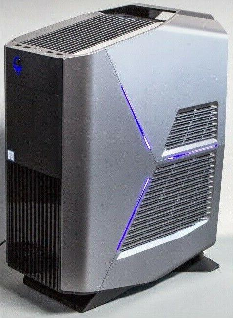 Alienware R8 Gaming PC Core 32/64GB