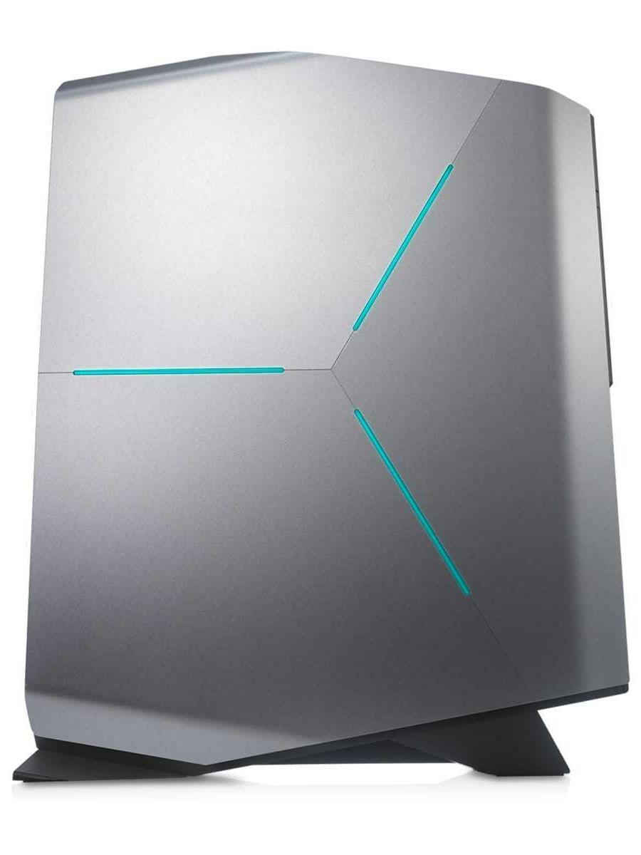Alienware Aurora R8 PC 32/64GB